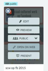 piktochart-open-on-web