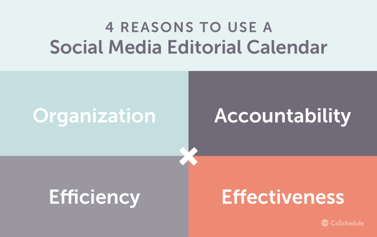 4-reasons-use-social-media-editorial-calendar