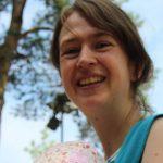 Profielfoto van Marian De Groof
