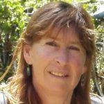 Profielfoto van patricia.toebinte
