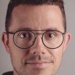 Profielfoto van Andries Vervaecke