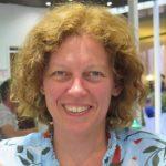 Profielfoto van InzyDV