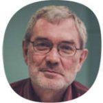 Profielfoto van Hugo Callens