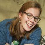 Profielfoto van Tineke Schatteman